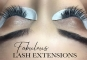 lash extensions main